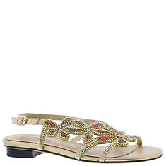 Beacon Shiny (Women's)