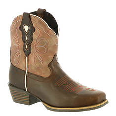 Justin Boots Gypsy Collection L9511 (Women's)