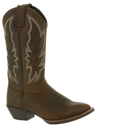 Justin Boots Stampede Collection L2720 (Women's)