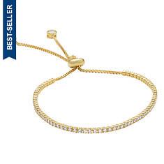 Sterling Silver Adjustable Bracelets