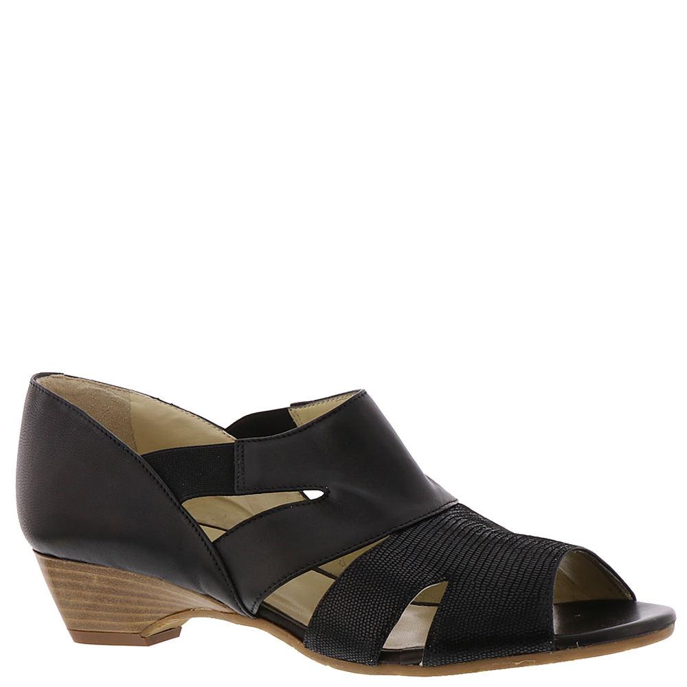 Amalfi Denver Women's Sandals