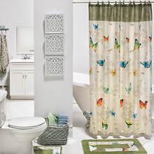 15-Pc. Bath Set