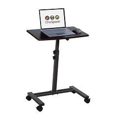 Mobile Laptop Computer Desk