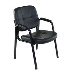 Guest Reception Chair