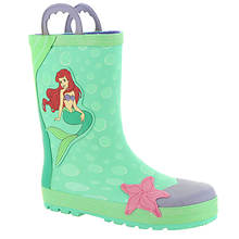 Western Chief Ariel Rain Boot (Girls' Infant-Toddler-Youth)