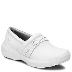 Nurse Mates Ceri Slip On (Women's)