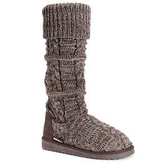 MUK LUKS Shelly (Women's)