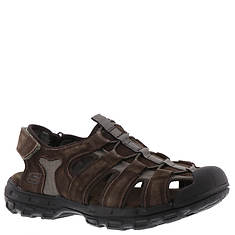 Skechers USA Garver-Selmo (Men's)