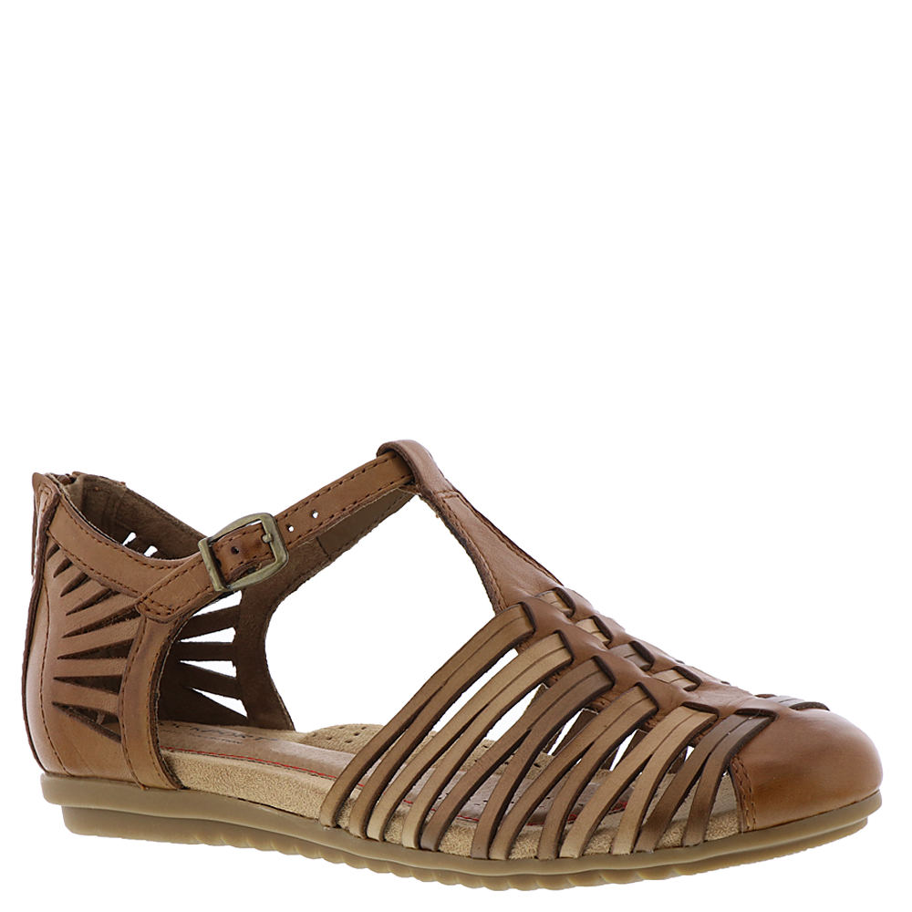 Rockport Cobb Hill Collection Inglewood Huarache Women's Sandals