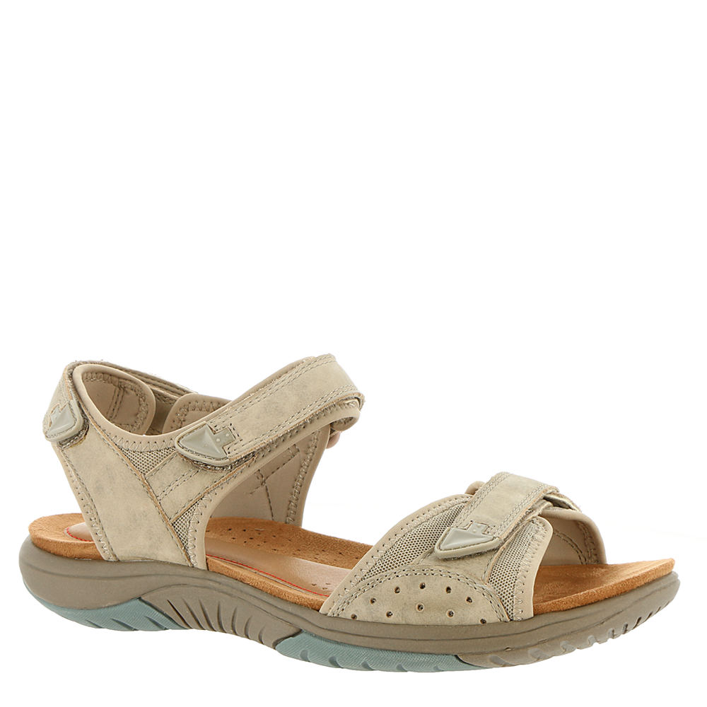 Rockport Cobb Hill Collection Franklin Three Strap Women's Sandals