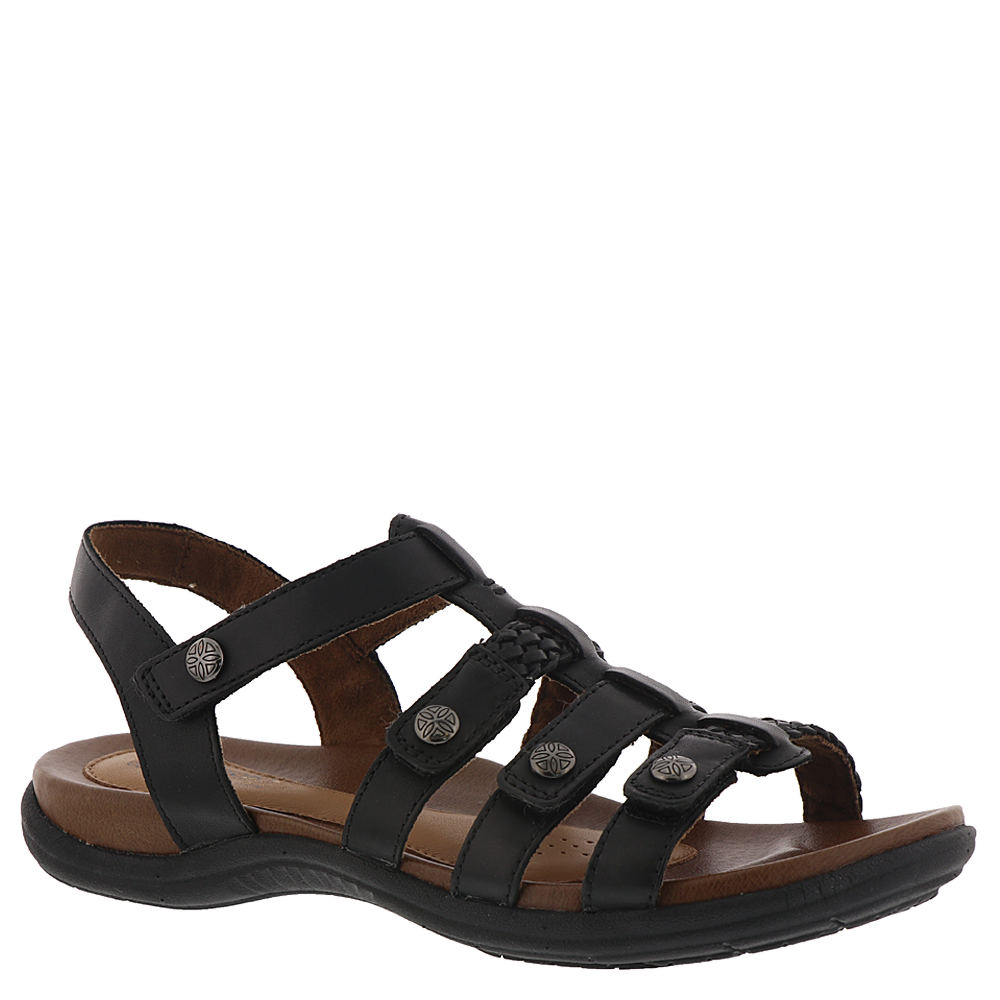 Rockport Cobb Hill Collection Rubey Tstrap