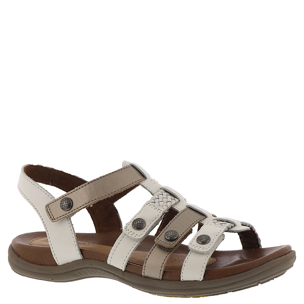 Rockport Cobb Hill Collection Rubey T-Strap Women's Sandals