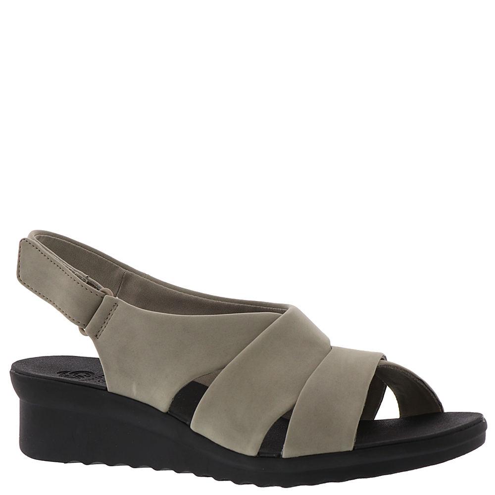 Clarks Caddell Petal Women's Sandals