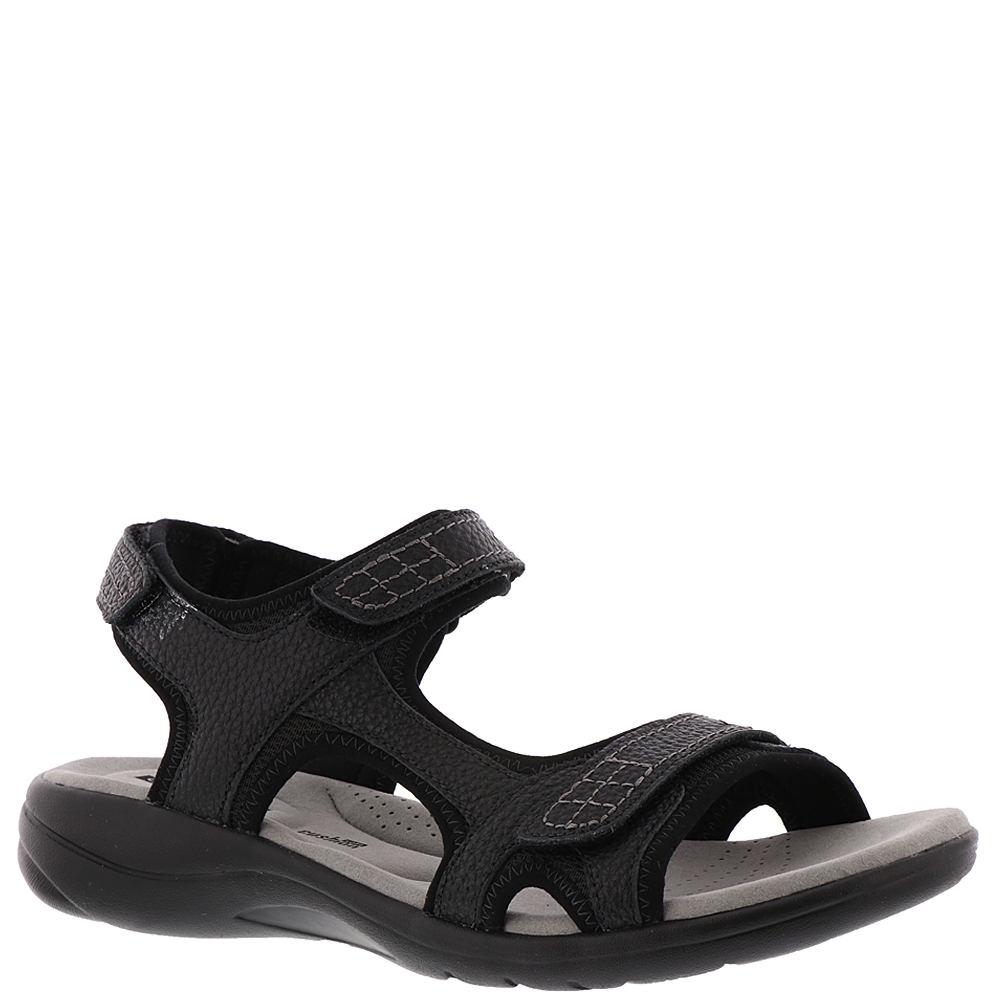 Clarks Saylie Jade Women's Sandals