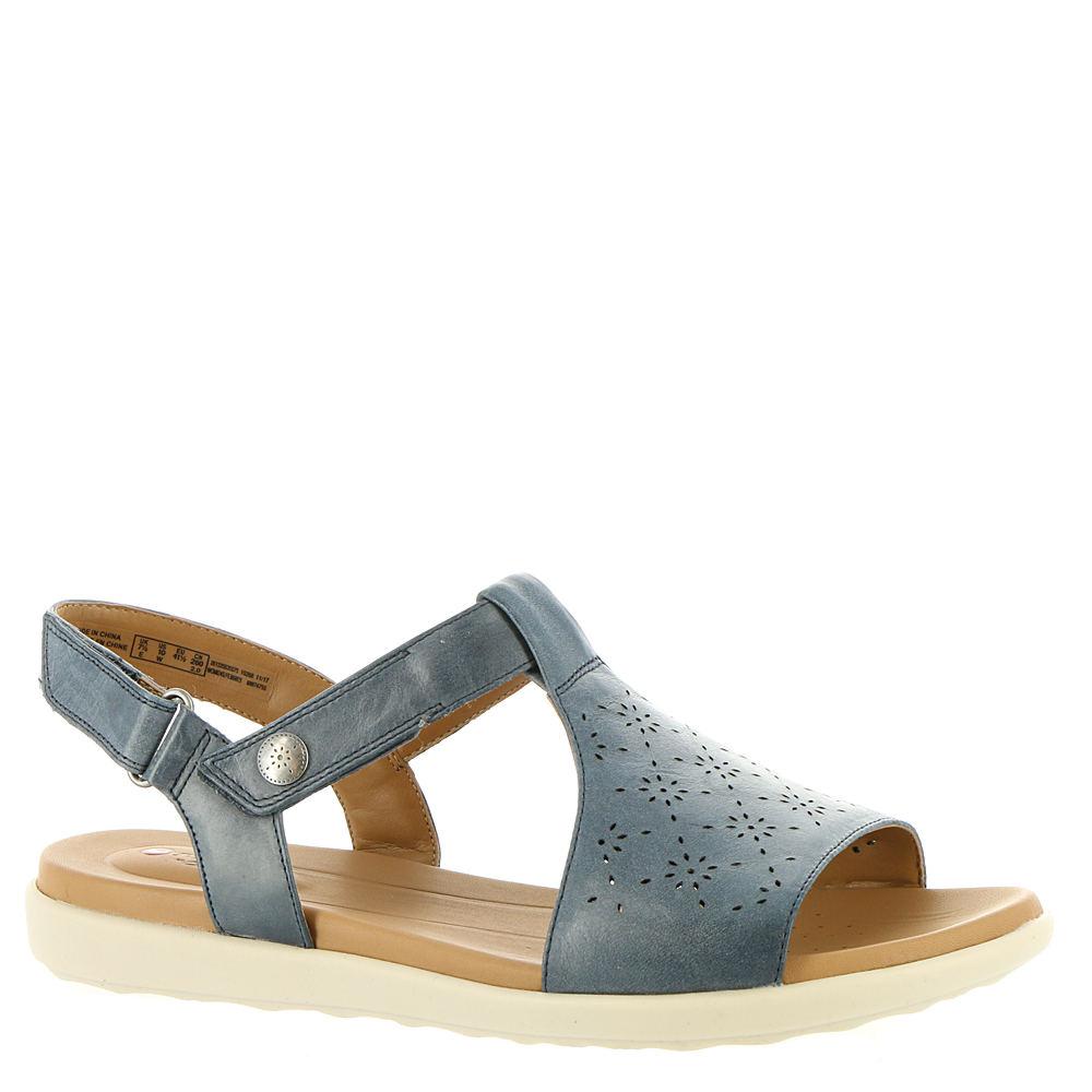 Clarks UnReisel Mae Women's Sandals