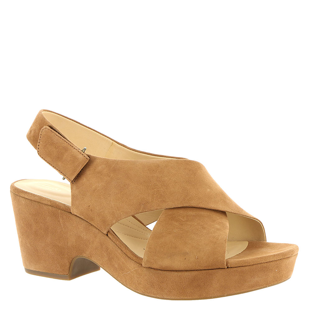 Clarks Marisa Lara Women's Sandals