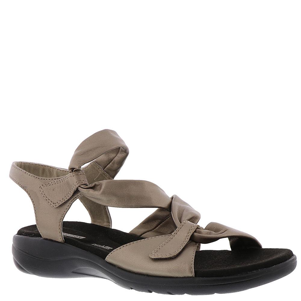 Clarks Saylei Moon Women's Sandals