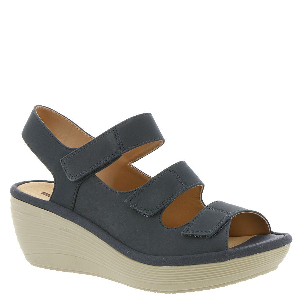 Clarks Reedly Juno Women's Sandals