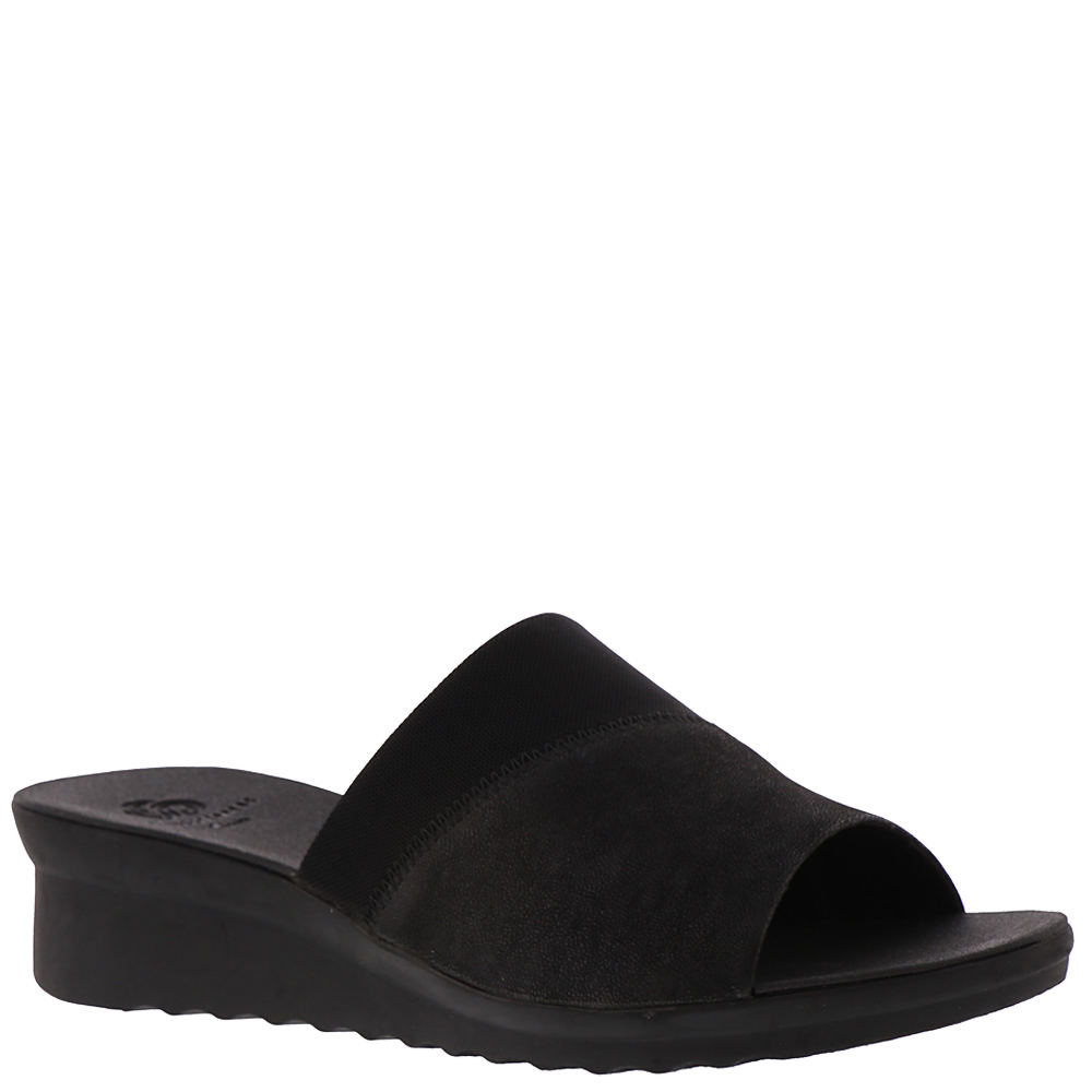 Clarks Caddell Ivy Women's Sandals
