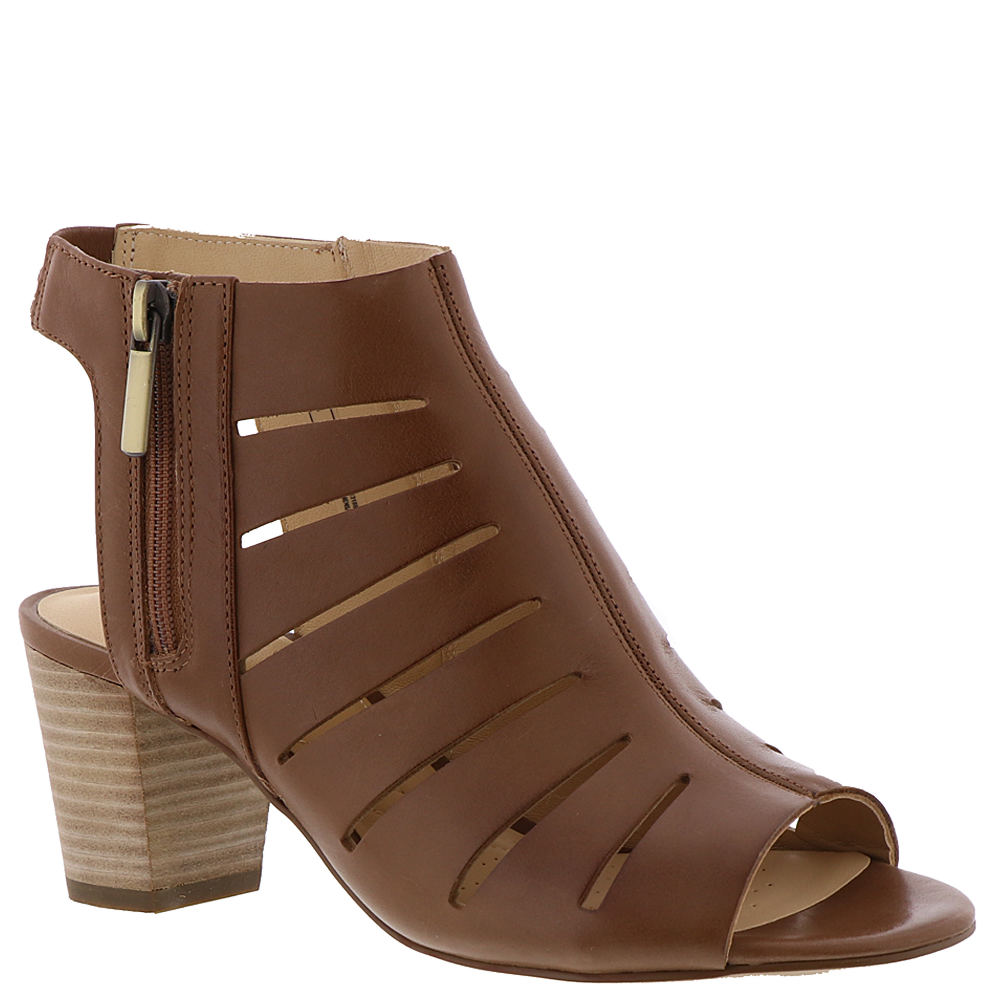 Clarks Delores Ivy Women's Sandals