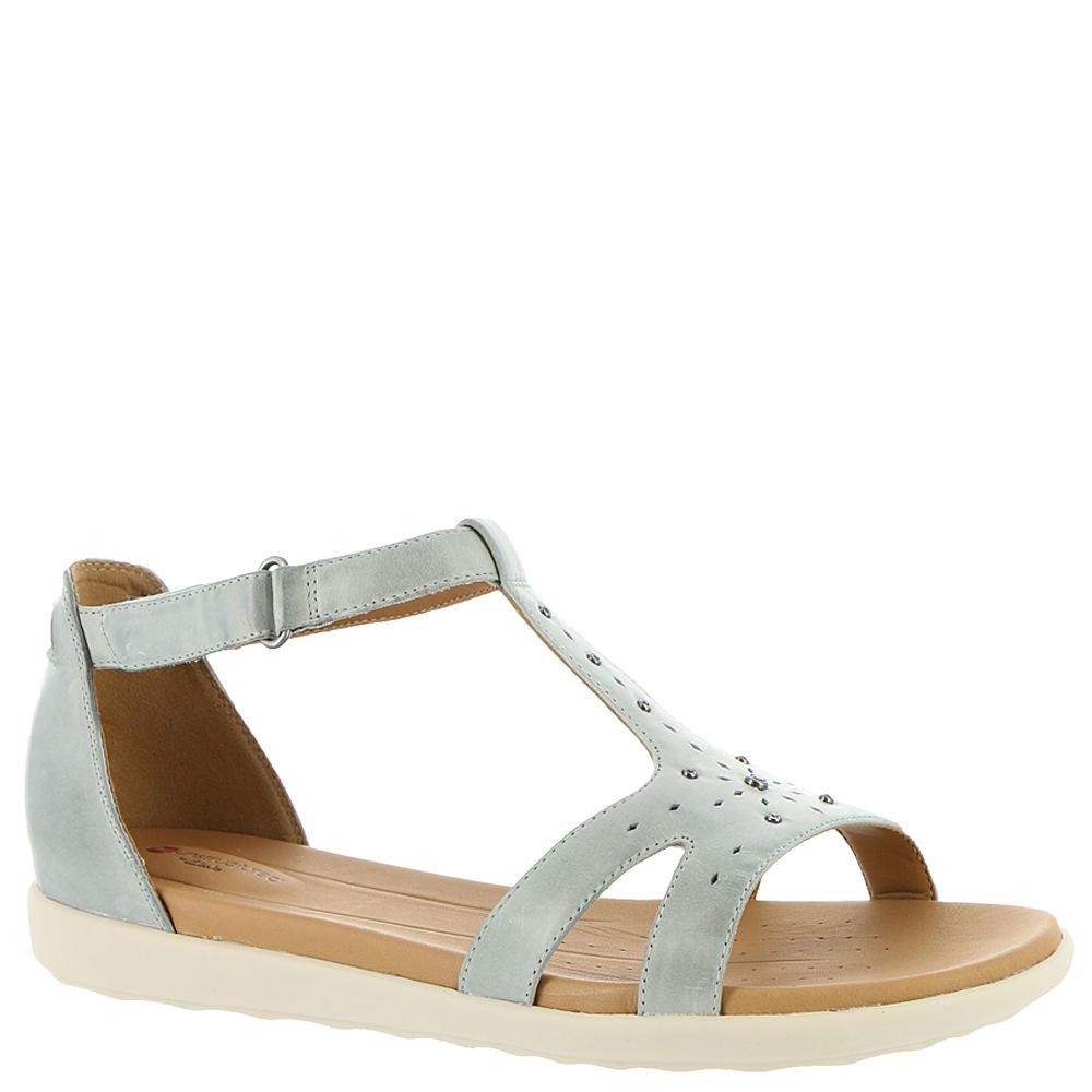Clarks Un Reisel Mara Women's Sandals