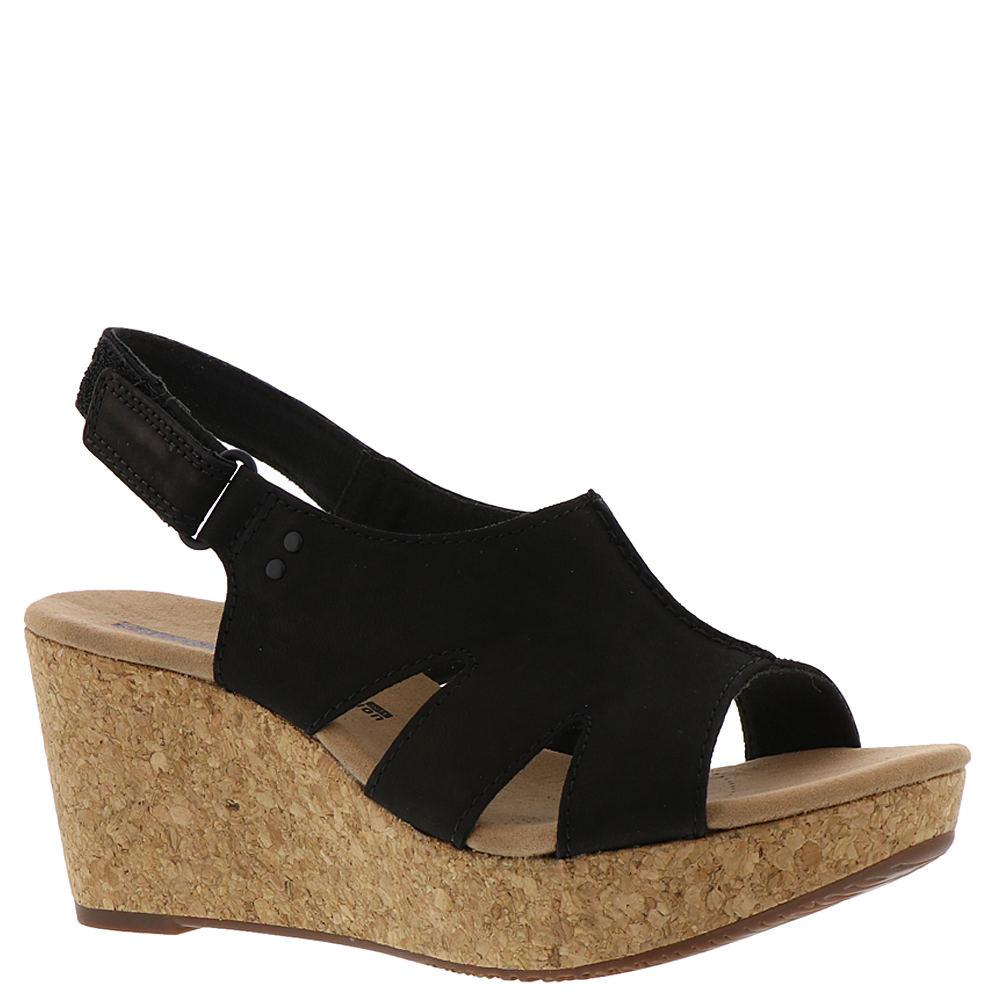 Clarks Annadel Bari Women's Sandals