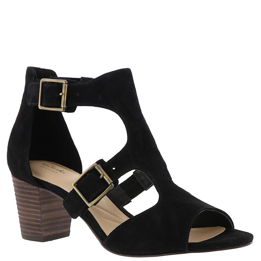 Clarks Delores Kay Women's Sandals