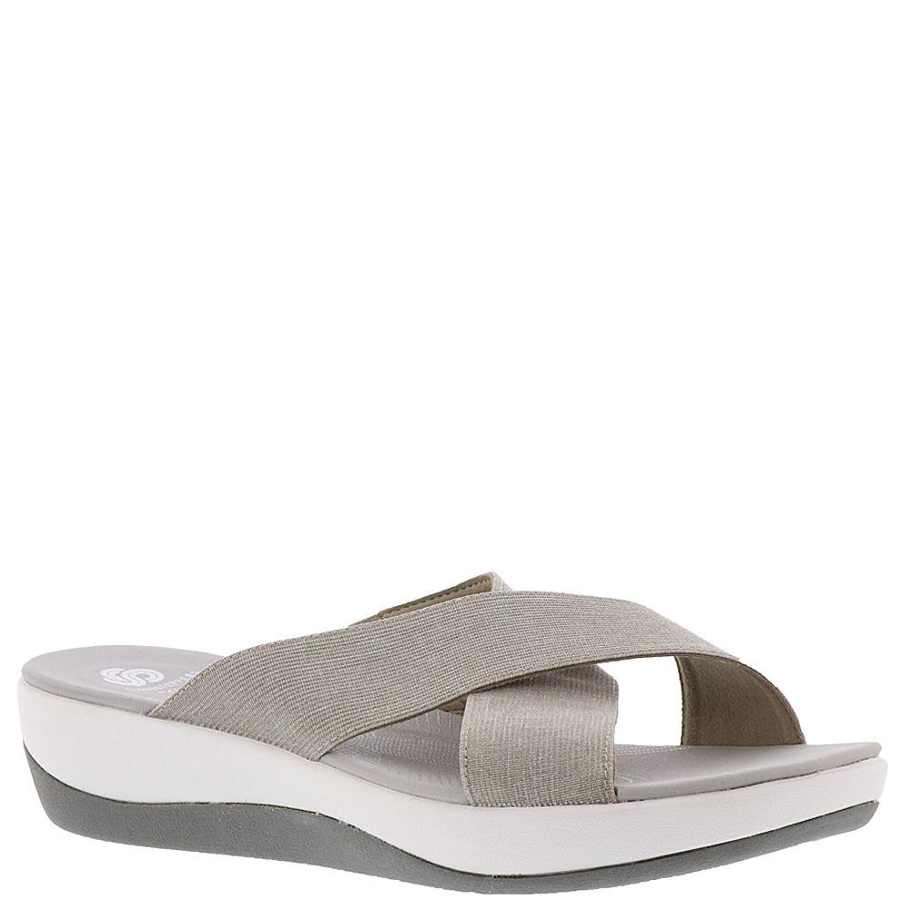 Clarks Arla Elin Women's Sandals