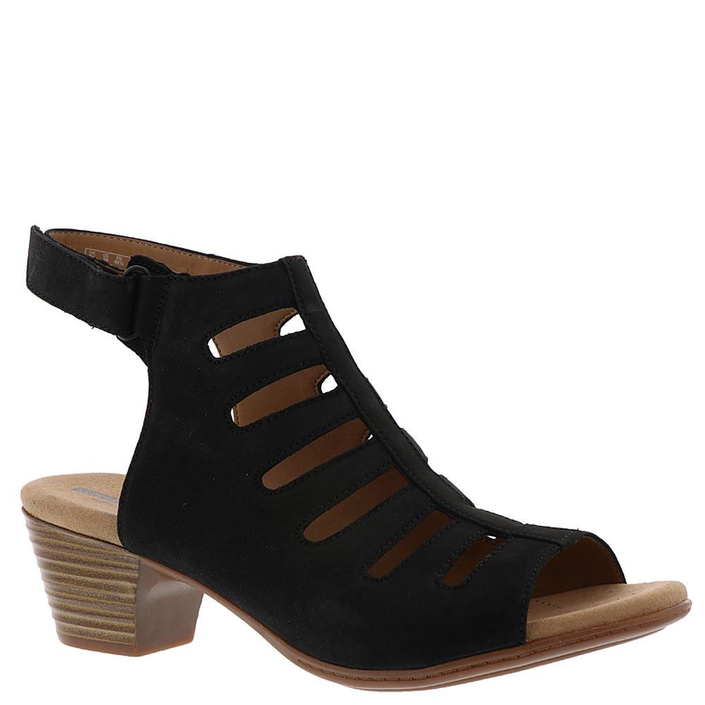 Clarks Valerie Shelly Women's Sandals
