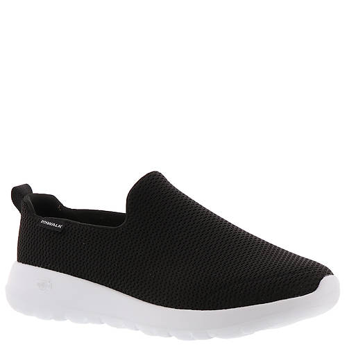skechers shoes without laces