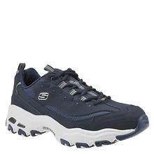 Skechers Sport D'Lites Athletic Shoe (Men's)