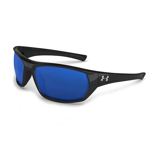 Under Armour PowerBrake Sunglasses