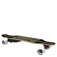 Razor Electric Skateboard Longboard