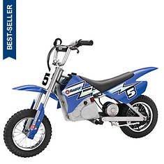 Razor Dirt Rocket MX350