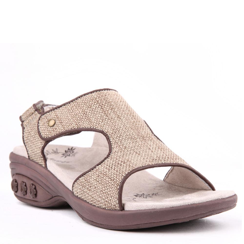 Therafit Cassandra Women's Sandals