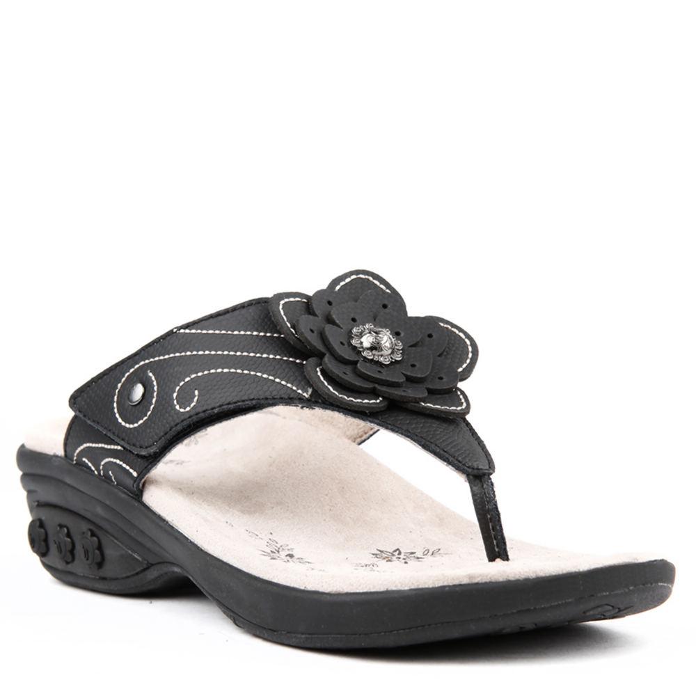 Therafit Julia Women's Sandals