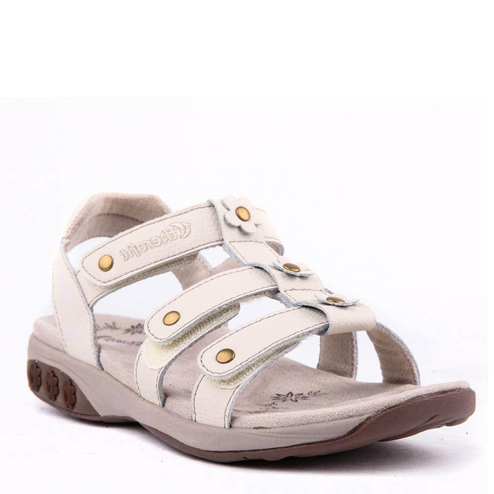 Therafit Claire Women's Sandals