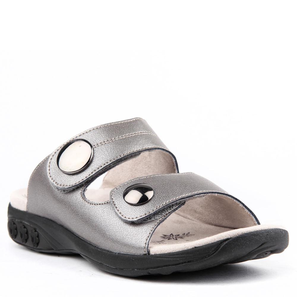 Therafit Eva Women's Sandals