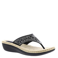 Cliffs By White Mountain Carlotta (Women's)