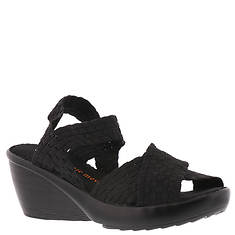 Bernie Mev Fresh Buttercup (Women's)