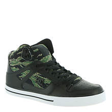 DC Pure High-Top WC SP (Men's)