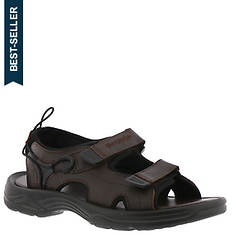 Propet Surfwalker II (Men's)