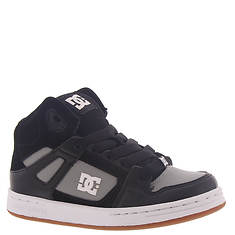 DC Pure High-Top (Boys' Toddler-Youth)
