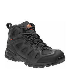 Harley-Davidson Woodridge Comp Toe (Men's)