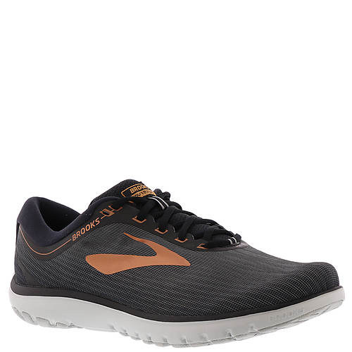Brooks PureFlow 7 (Men's)