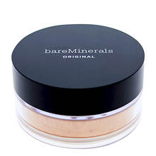 bareMinerals Originals SPF 15 Foundation