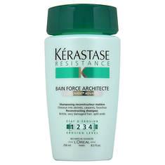 Kerastase Resistance Bain Force Shampoo