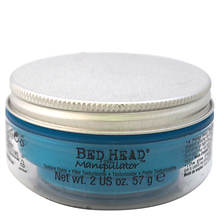 Bed Head Tigi Manipulator Cream