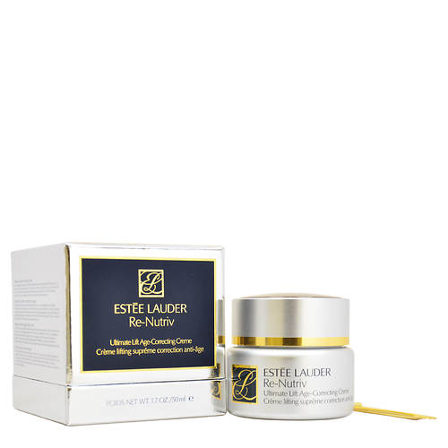 Estee Lauder Re-Nutriv Ultimate Lift Cream