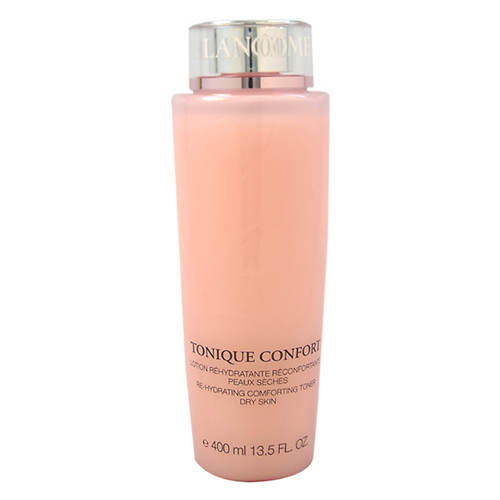 Lancome Confort Tonique 13.4oz